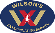 Wilsons Exterminating